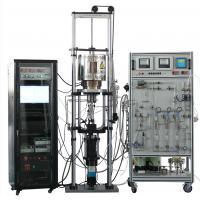 YYF-50 High Precision Microcomputer control Slow Strain Rate Corrosion Testing Machine