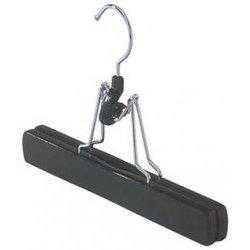 China Nail Pipe Clamp with Rubber on sale