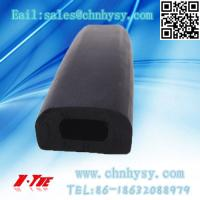 window gasket seal neoprene gaskets weather door seal rubber trim seal epdm gaskets seal rubber