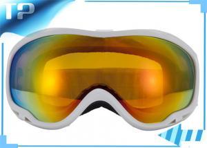 buy ski goggles  fog ladies ski