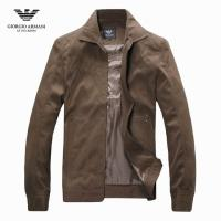 2012-2013New high quality boss jackets Hot selling armani jackets