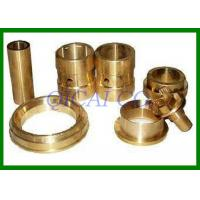 customize all kinds of Brass Fittings , copper accessories as per you drawing