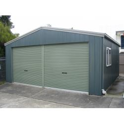 Prefabricated garage wood prefabricated garage wood for Cheap garages for sale