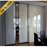 best privacy glass for bathroom window EBGLASS