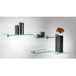 v shaped wall shelves v shaped wall shelves manufacturers