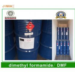 China chemical dmf/N,N-Dimethylformamide on sale