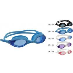 reban goggles  supplies relays