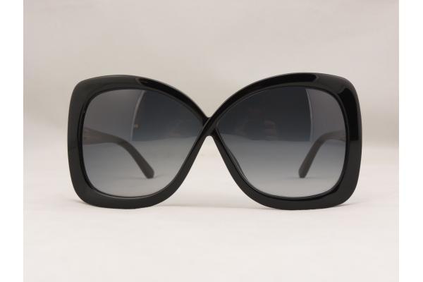 best womens sport sunglasses  ford womens