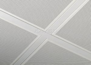 anti corrosion metal aluminum lay in ceiling tiles decorative drop ceiling tiles 2x2 - Decorative Drop Ceiling Tiles