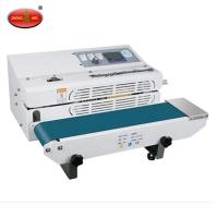 FR-600A Vacuum packaging machine commercial food preservation sealing machine