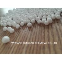 74 - 94 % Calcium Chloride Compound High Purity For Moisture Absorbing