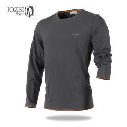 Designer Clothes For Less For Men Men s ourdoor leisure function
