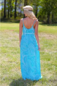 Sexy Printed Long Sexy Maxi Dresses Long Summer Dresses For Tall ...