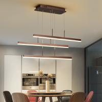 Unique Office Bedroom Dining room pendant lights indoor house Lighting (WH-AP-14)