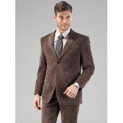 casual cotton suits for men, casual cotton suits for men