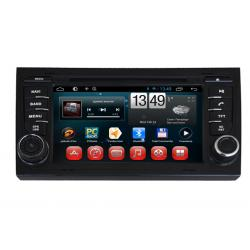 Radio Tracking Device in addition Qxj Xiaojuan 7 Inch Lcd Color Monitor Two Way Video Input One Way Audio Input as well 252730255790 as well M Audi A4 Dvd Gps Navigation Radio Tv Bluetooth Ipod together with Misfit Shine Wireless Activity And Sleep Tracker Topaz N73dw. on gps tracker for car radio s
