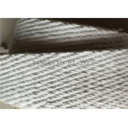 China Corrosion Resistant Ceramic Fiber Tape Heat Resistant Thermal Insulation on sale