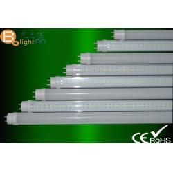 China Aluminum T5 LED Tube Light Emitting Diodes 60Watt 4 FT Energy Saving on sale