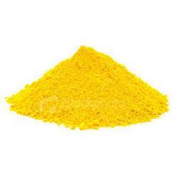 China EDTA Ferrous Micronutrient Fertilizer Ethylenediaminetetraacetic Acid on sale