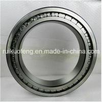 SKF NCF2338ECJB 190X400X132mm High Capacity Cylindrical Roller Bearing