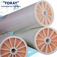Cheap Second Hand Seawater RO Membrane TM820V-440
