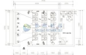 customized 4d cinema theater design drawing picture small home theater design plans - Home Theater Design Plans