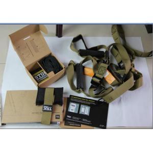 2013 trx pack p3 trx pro pack p2 trx force kit t3. Black Bedroom Furniture Sets. Home Design Ideas