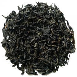 China Da Hong Pao,Big Red Robe Tea, Chinese Oolong Tea from CN Tea Store, DHP305 on sale