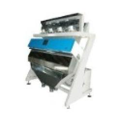 China beans color sorter chick beans color sorter on sale