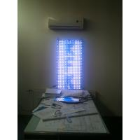 Energy - saving SMD 5050 1R1G1B P31.25 LED Curtain Display Screens for Video Broadcasting