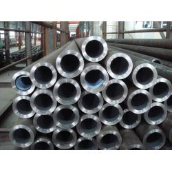 China API 5L,AS2885,ISO 3183,DNV OS-F101 DSAW/LSAW (Submerged Arc Welded) Steel Pipe on sale