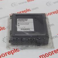 S200VAICH1D IS200VAICH1D VME Analog Input Card GE LM GAS TURBINE SPARE PART