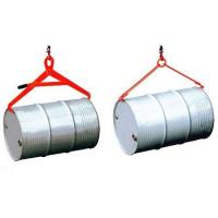 CC-K50, 500kg oil drum lifter / drum lifter clamp for lifing 210 litre steel drum