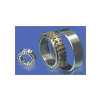 Inch Sizes NA231400, HM265049 Double Row Taper Roller Bearings For Axial Loading