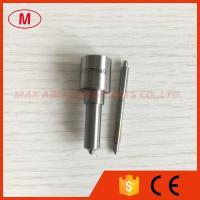093400-6490/DLLA157P649 NOZZLE/fuel injector nozzle/diesel nozzle for Diesel Fuel Engine Pump Parts