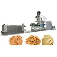 Electric Professional High Quality & Low Price Beef Jerky machine