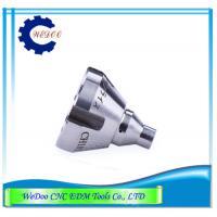 Chmer EDM Spare Parts CH101 Upper EDM Wire Guide  Diamond Guide 0.255mm