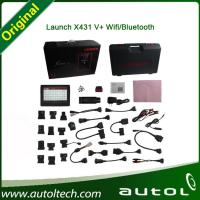 LAUNCH X431 V+ ( X431 Pro 3 ) Full System X431 Auto Scanner Online Update X-431 V Plus Scan Tool