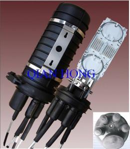 fiber optic splice closure tyco fosc 400 a4 gjso3s for