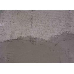 China Exterior / Interior Wall Stucco Decoration , Natural Stone Transparent Protection Paint on sale