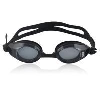2014 NEW Optical silicone Swimming Goggles