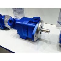 High pressure Rotary Vickers hydraulic vane pump 20VQ,25VQ,35VQ,45VQ