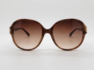 branded sunglasses for women  c02 branded