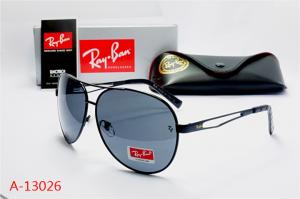 cheap sunglasses online  sunglasses,fashion ranban
