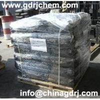 Pigment Carbon Black for paint, ink, coating, colorant, masterbatch