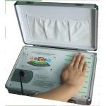 Free Updated Software 38 repots Portable Quantum Body Health AH - Q16  hand touch style