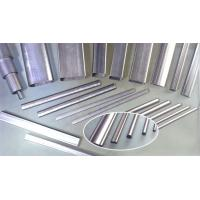 OEM 6M GB/T6725 Welding Stainless Steel Pipes