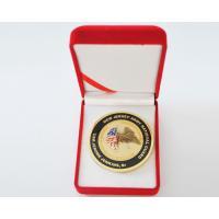 custom metal high quality antique coin souvenir coin wholesale