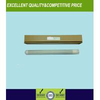 upper fuser roller upper heat roller for Ricoh Aficio AF 1018 1015 MP2000 2500 1800