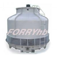 Fiberglass Counter Flow Cooling Tower